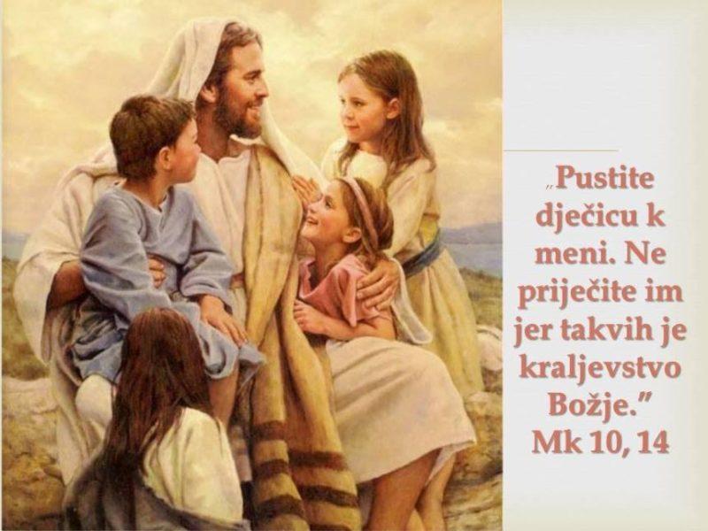 Biseri Očeva Milosrđa