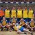 Naši nogometaši osvojili srebro u finalu KMNL-a Sisačke biskupije!