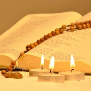 Pismo župnika vjernicima župe sv. Petra apostola