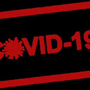 Preporuke za sprječavanje zaraze COVID-19 tijekom obreda u crkvama i molitvenim prostorima vezano uz vjerska okupljanja