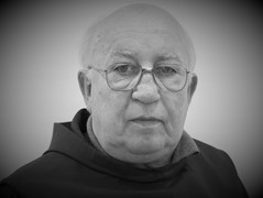 Preminuo fra Krunoslav Kašnar, vikar župe Uznesenja BDM u Kloštar Ivaniću