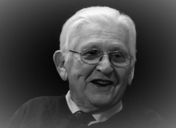 Preminuo maestro Berislav Kezele, dugogodišnji voditelj župnog zbora